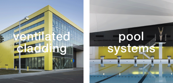 url_img2/Pool systems and ventilated cladding