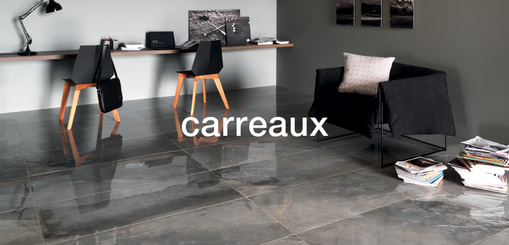 url_img2/Carreaux