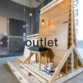 Tiles, Countertops & High-end plumbing | Céragrès on
