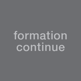 url_img3/Formation continue