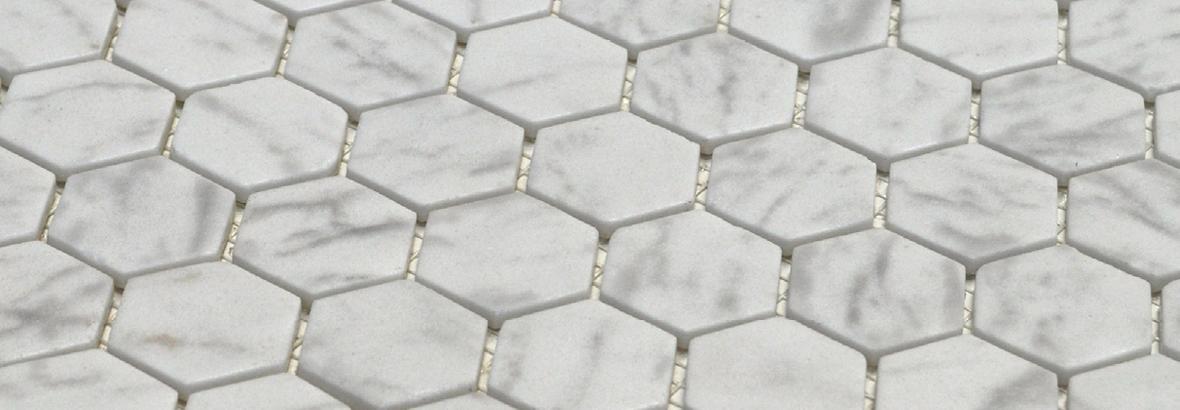 Mosaic Tiles Floor Amp Wall Tiles C 233 Ragr 232 S