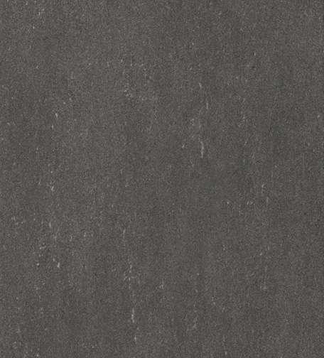 Basaltina Stone Slabs : Basaltina céragrès