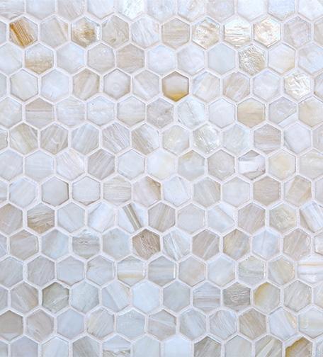 Spa Agate Hexagon C 233 Ragr 232 S