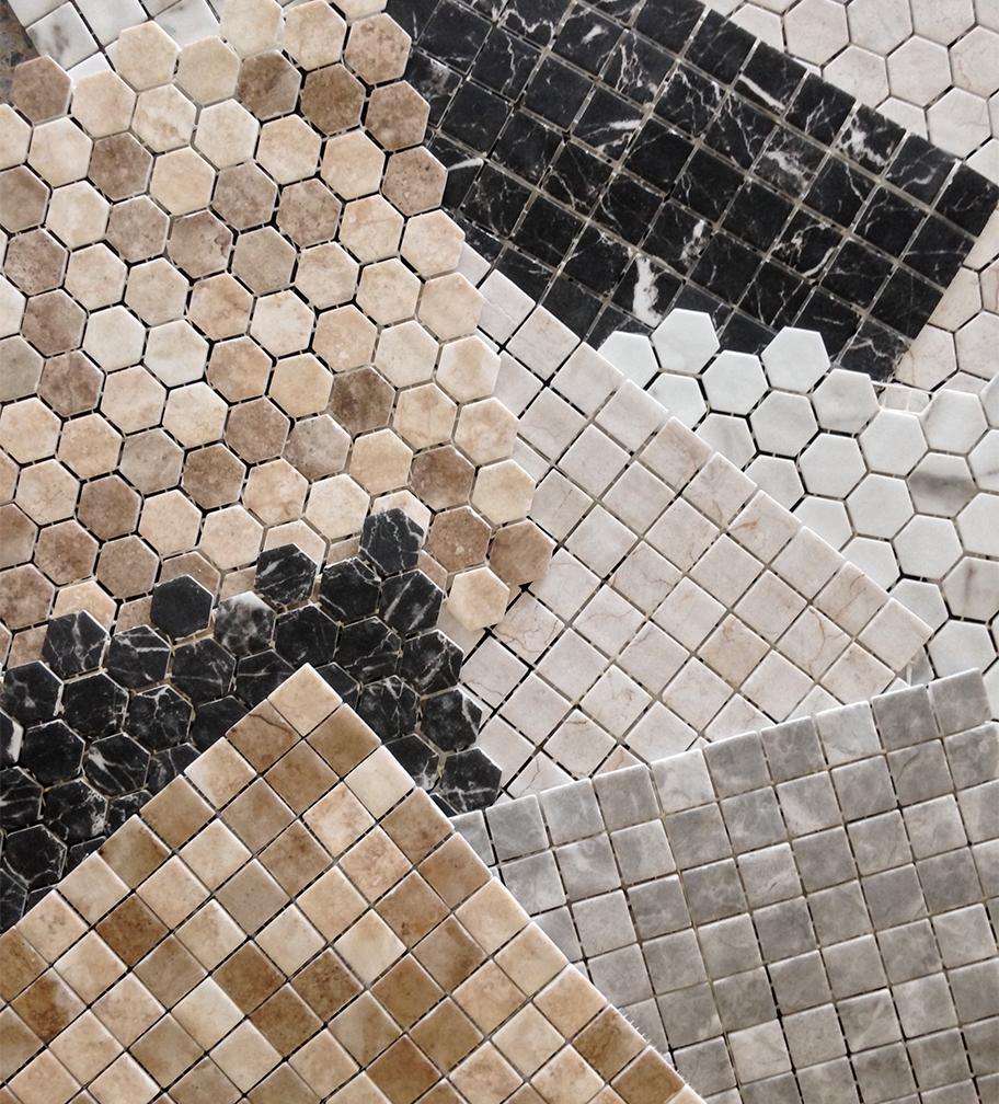 eco stones mischungsverh ltnis zement. Black Bedroom Furniture Sets. Home Design Ideas