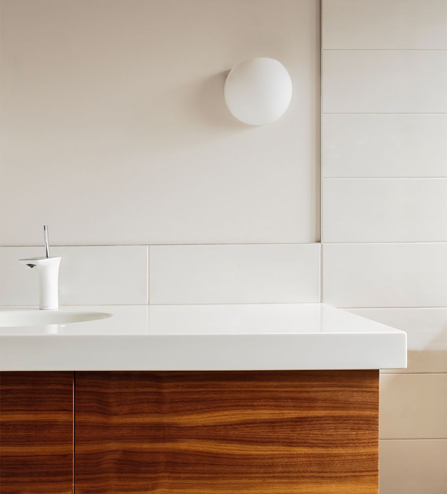 Atrium c ragr s for Ceramique murale pour salle de bain