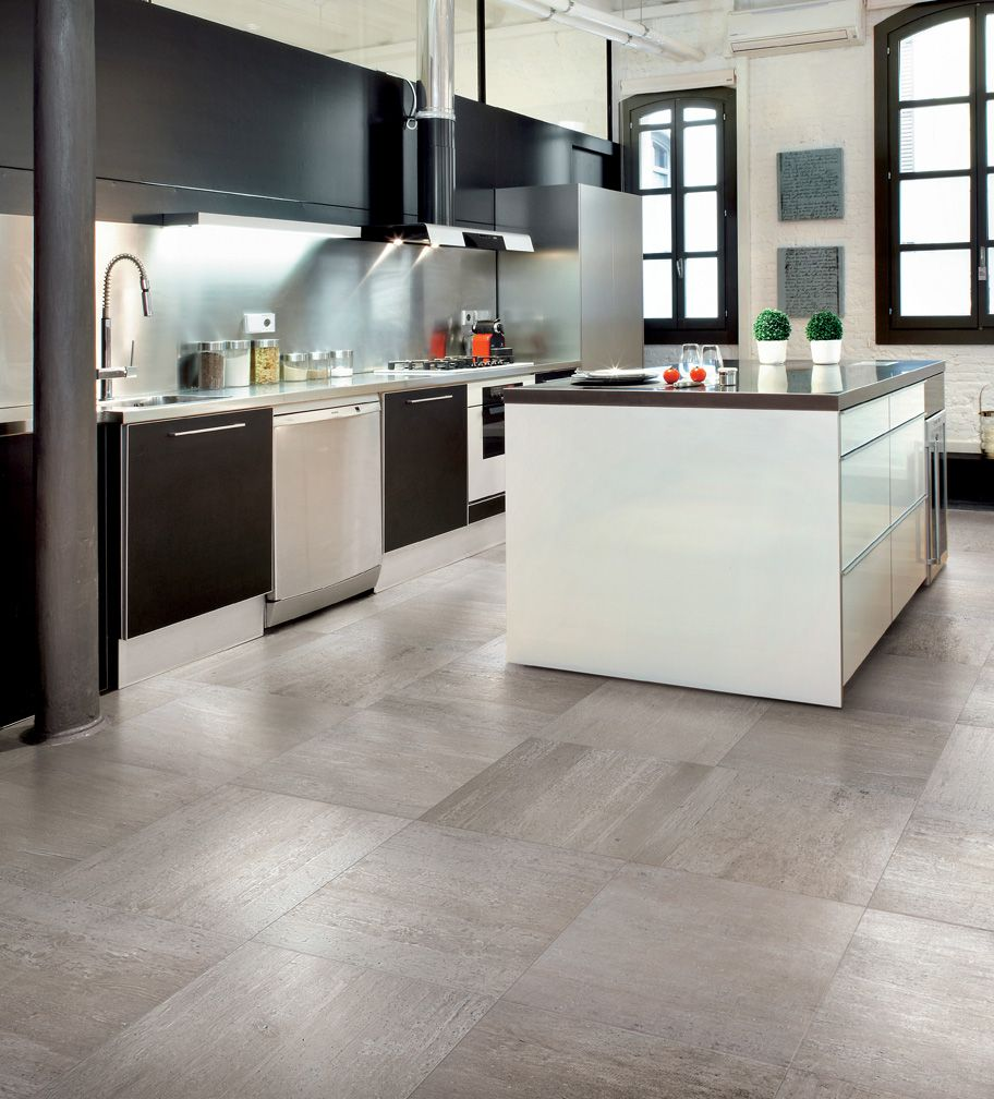 porcelain tiles for kitchen floor wood 2 c 233 ragr 232 s 7548