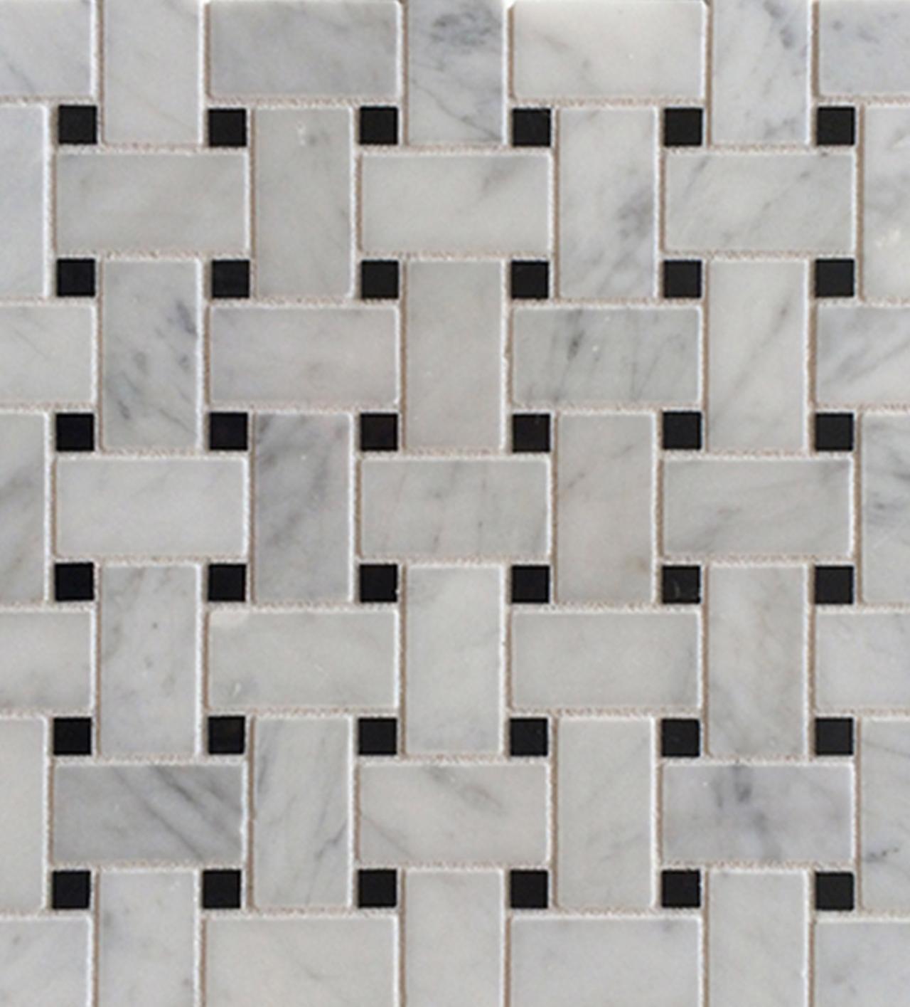 Salle De Bain Marbre De Carrare marbre/marble | céragrès
