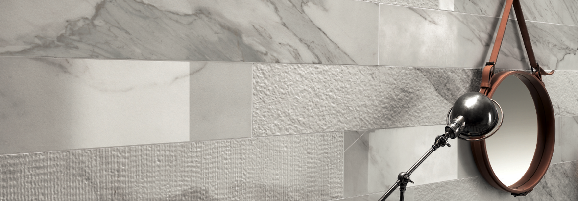 Ceramics and Tiles - New products | Céragrès on