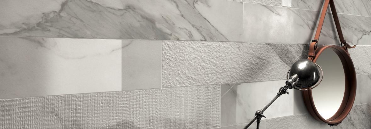 Ceramic Porcelain Mosaics Slate Stone Tiles Cragrs