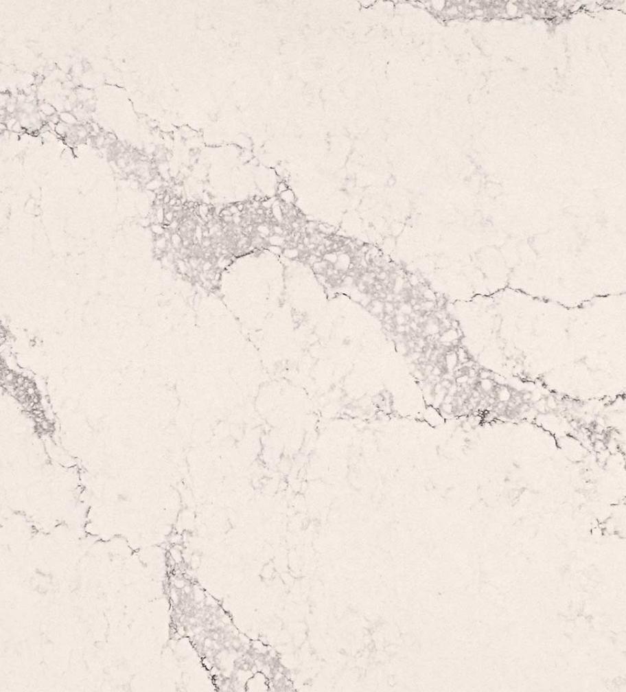 Caesarstone Calacatta Nuvo Price: Céragrès