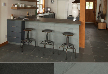 ardoise stone en cat br slate category floors s du tiles marble ragr products natural sil c and flooring ardoisedubresil