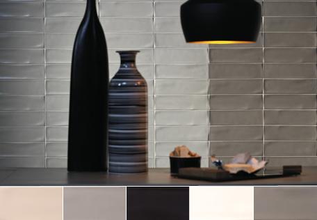 Ceramic tiles wall and backsplash tiles c ragr s for Ceramique murale pour salle de bain