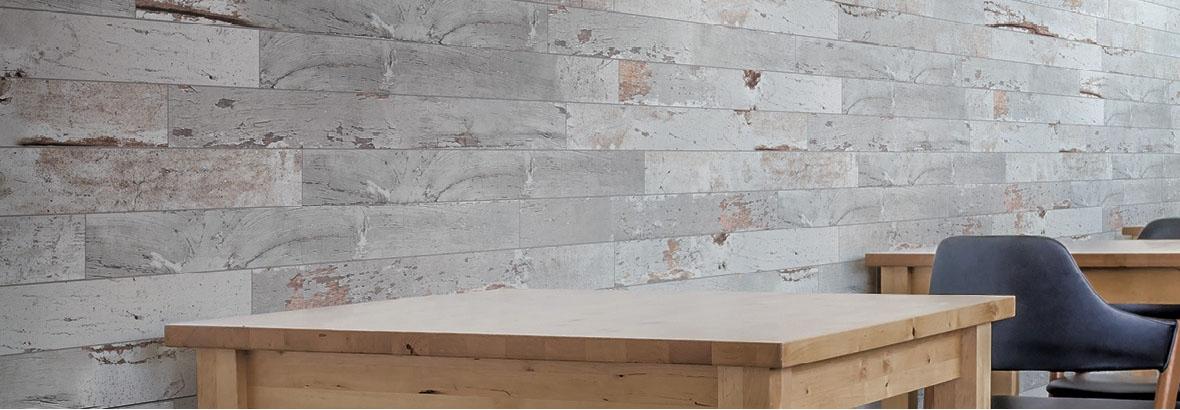 Wood c ragr s - Teinture bois blanc ...