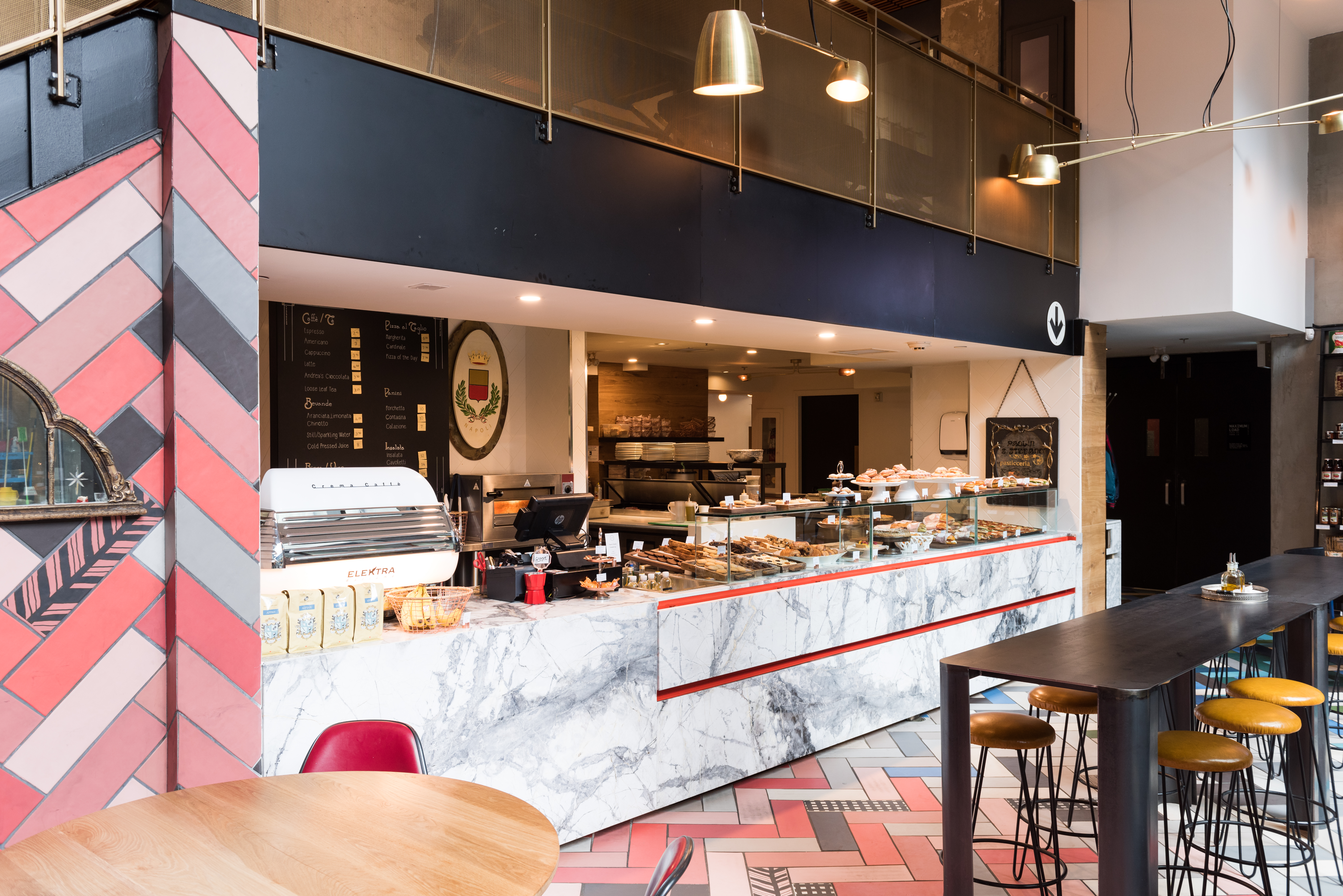 how ribbonwood this could is myriad as countertops countertop it laminate beautiful pin think formica restaurant